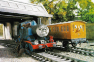 Thomas,PercyandtheCoal56