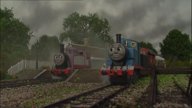 File:ThomasAndTheBirthdayMail8.png