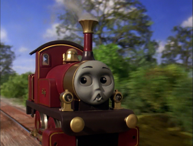 File:ThomasAndTheMagicRailroad1041.png