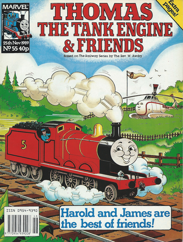 File:ThomastheTankEngineandFriends55.png