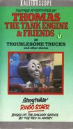 TroublesomeTrucksandotherstories2