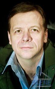 PiotrWarszawski