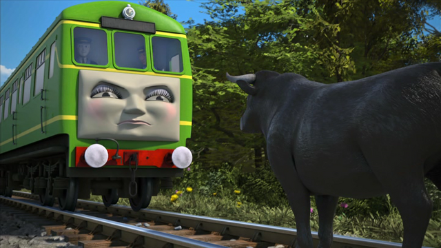 File:RyanandDaisy6.png