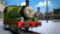 Thumbnail for version as of 18:43, November 8, 2014