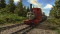 Thumbnail for version as of 18:18, September 20, 2015
