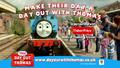 Thumbnail for version as of 11:42, May 24, 2013