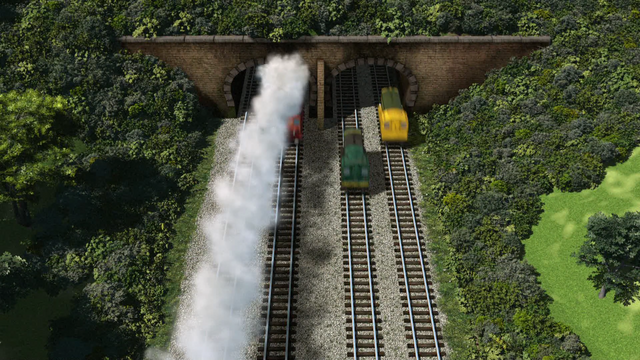 File:DayoftheDiesels339.png