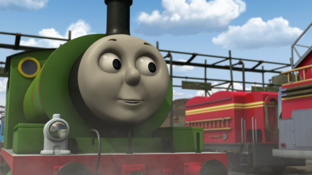 File:DayoftheDiesels418.png