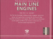 MainLineEngines2015backcover