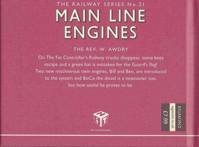 File:MainLineEngines2015backcover.jpg