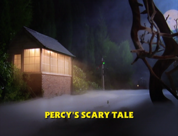 File:Percy'sScaryTaleUSTitleCard.png
