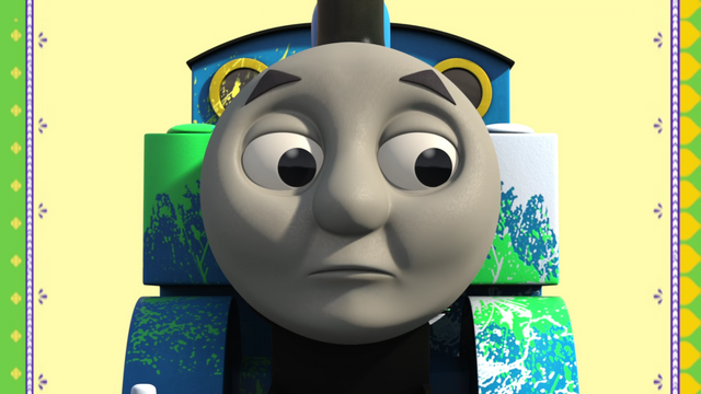 File:TheGreatRace455.png