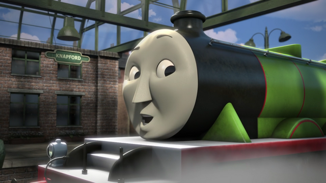 File:TheGreatRace66.png