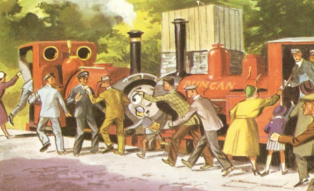 File:TheRailwaySeriesSlideshow.png
