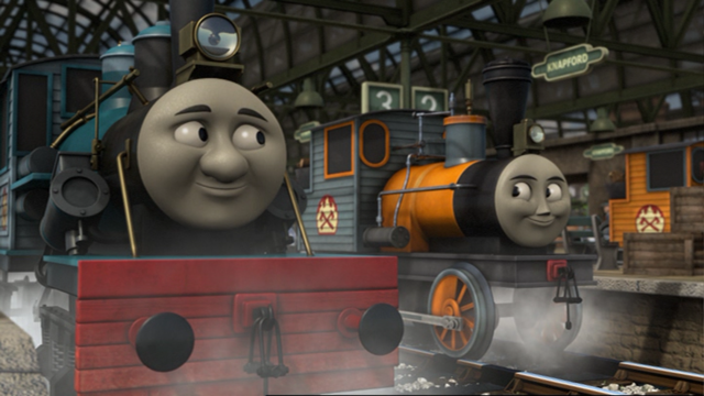 File:Thomas'CrazyDay16.png