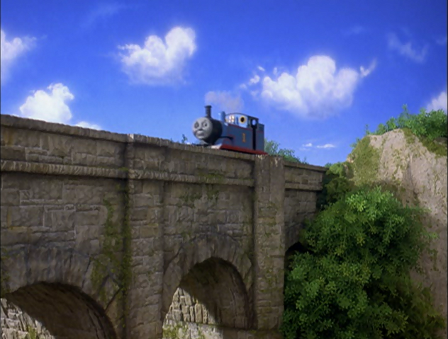 File:ThomasAndTheMagicRailroad50.png