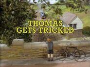 ThomasGetsTrickedandOtherStoriesDVDtitlecard