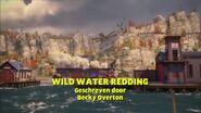 WildWaterRescueDutchTitleCard