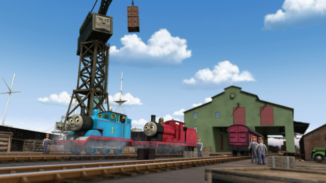 File:BeingPercy3.png