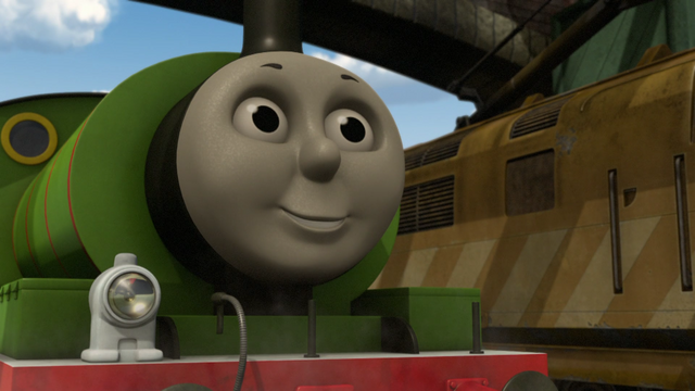 File:DayoftheDiesels349.png