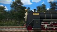 Henry'sHero32