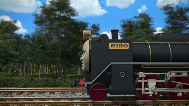 File:Henry'sHero32.png
