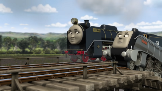 File:HeroOfTheRails555.png