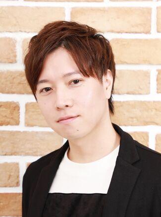 File:KatsuhiroTokuishi.jpg