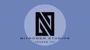 NitrogenStudioslogo