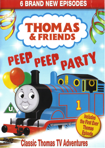 File:PeepPeepParty.PNG