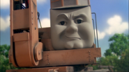 Thomas'TrustyFriends28