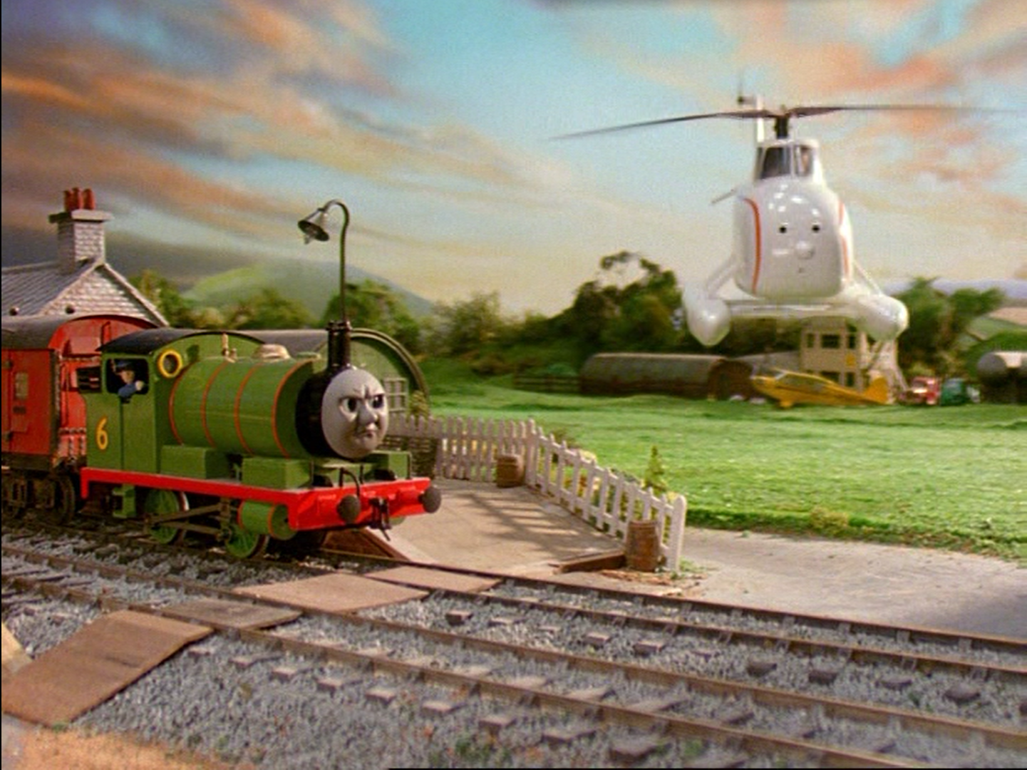 File:Thomas,PercyandthePostTrain26.png