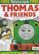 ThomasandFriends451