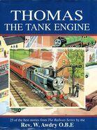 ThomastheTankEngine(RailwaySeriesCompilationBook)