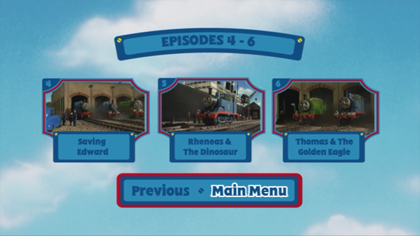 File:TogetherontheTracksDVDmenu3.png