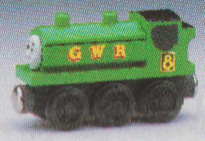 File:WoodenRailway1994DuckPrototype.png