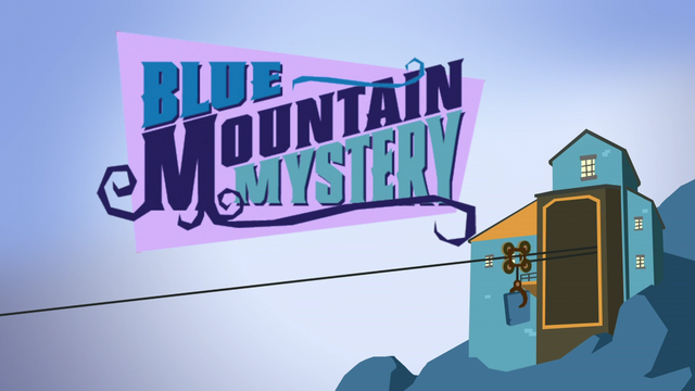 File:BlueMountainMysterytitlesequence3.png