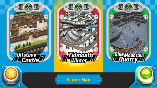 File:RaceOn!Game3.jpeg