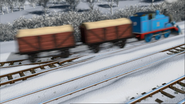SnowTracks73