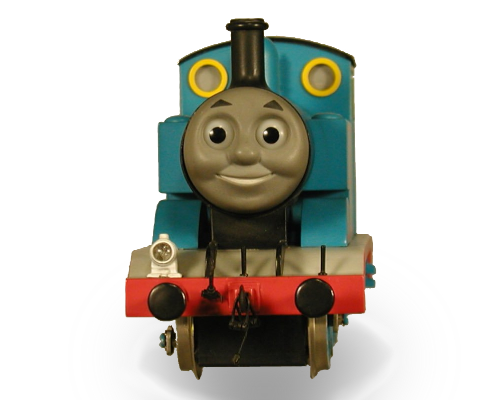 File:ThomasSeason8Model.jpg