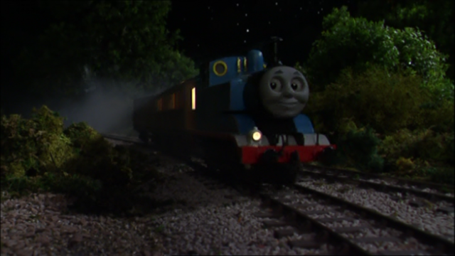 File:ThomasandtheShootingStar33.png
