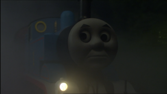 File:ThomasandtheSpaceship60.png