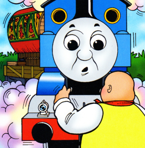 File:TravellingThomas7.png