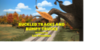 Buckled Tracks and Bumpy Trucks/Gallery