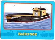BulstrodeTradingCard