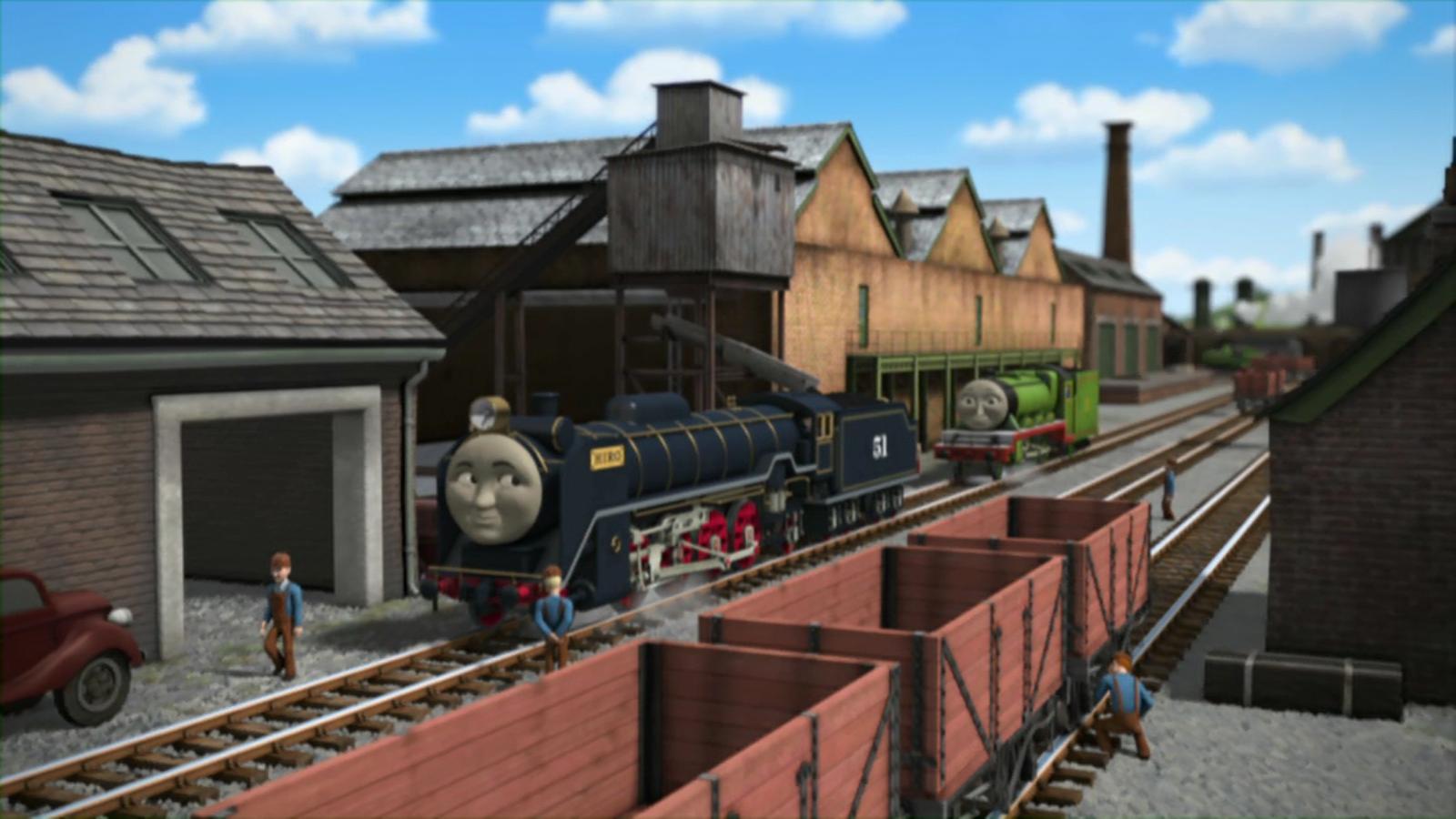 the original steam team - photo #41