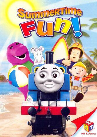 File:SummertimeFun!.jpg
