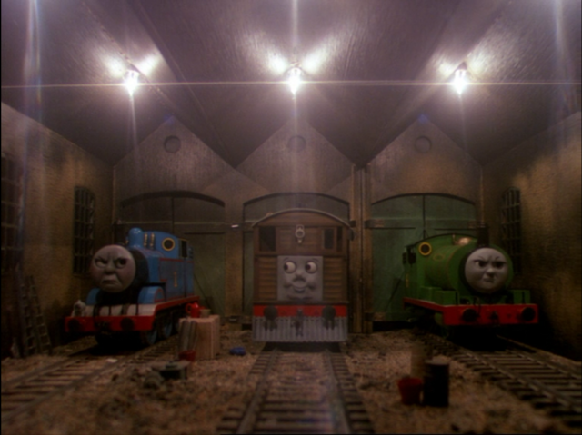 File:Thomas,PercyandtheCoal34.png