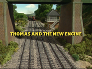 ThomasandtheNewEngineUStitlecard