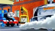 Victor(EngineAdventures)4